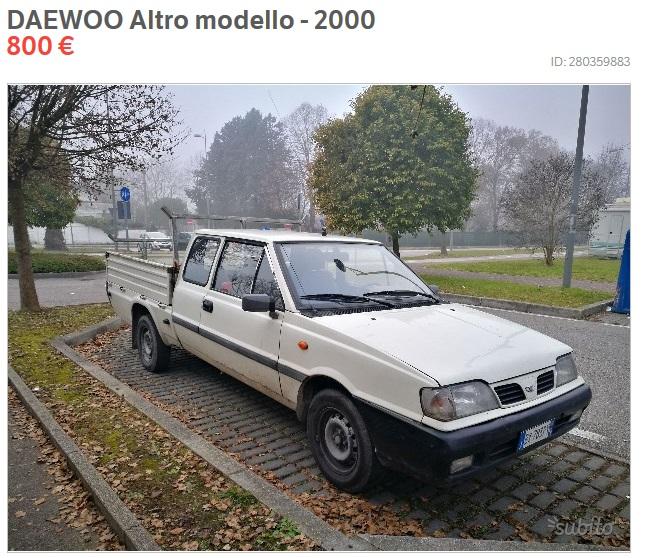polski fiat 125p import