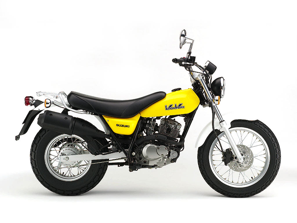 suzuki-van-van-125