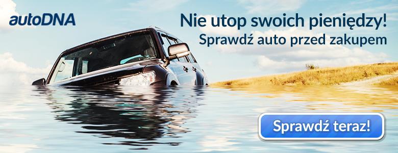 autodna.pl