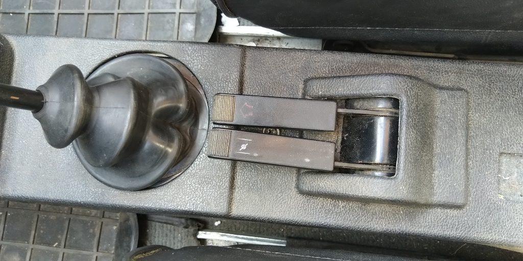 maluch panek carsharing