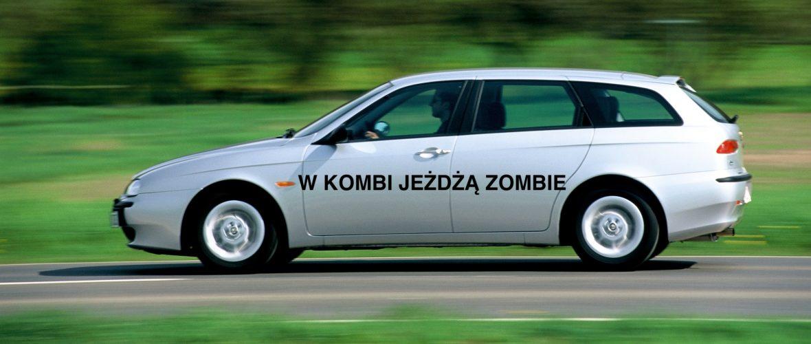 Czy śmieszny Opis W Ogłoszeniu Pomaga Sprzedać Auto Raczej Nie