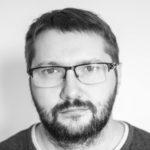 Rafał Gdak