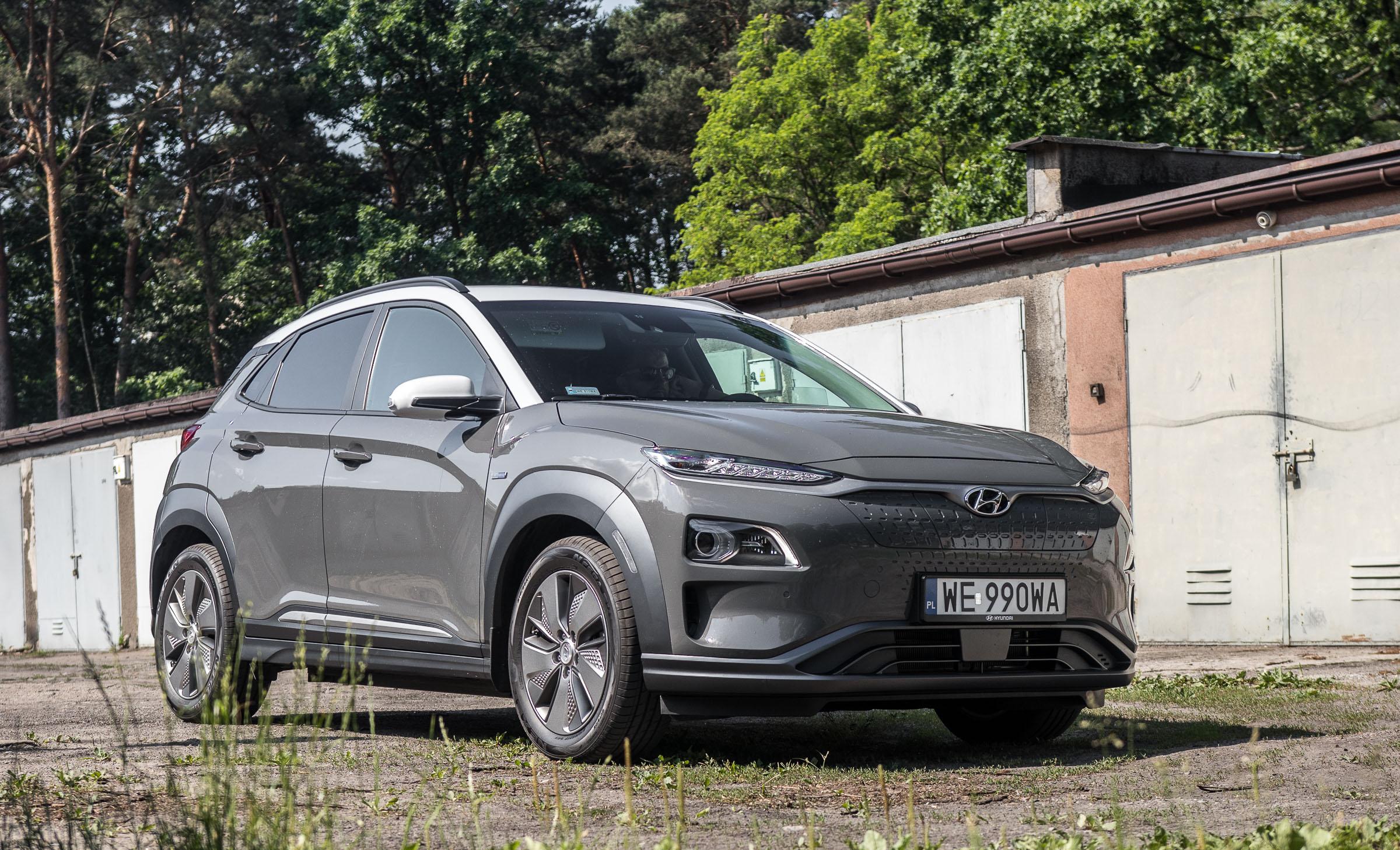 Hyundai-Kona-Electric-opinie-1