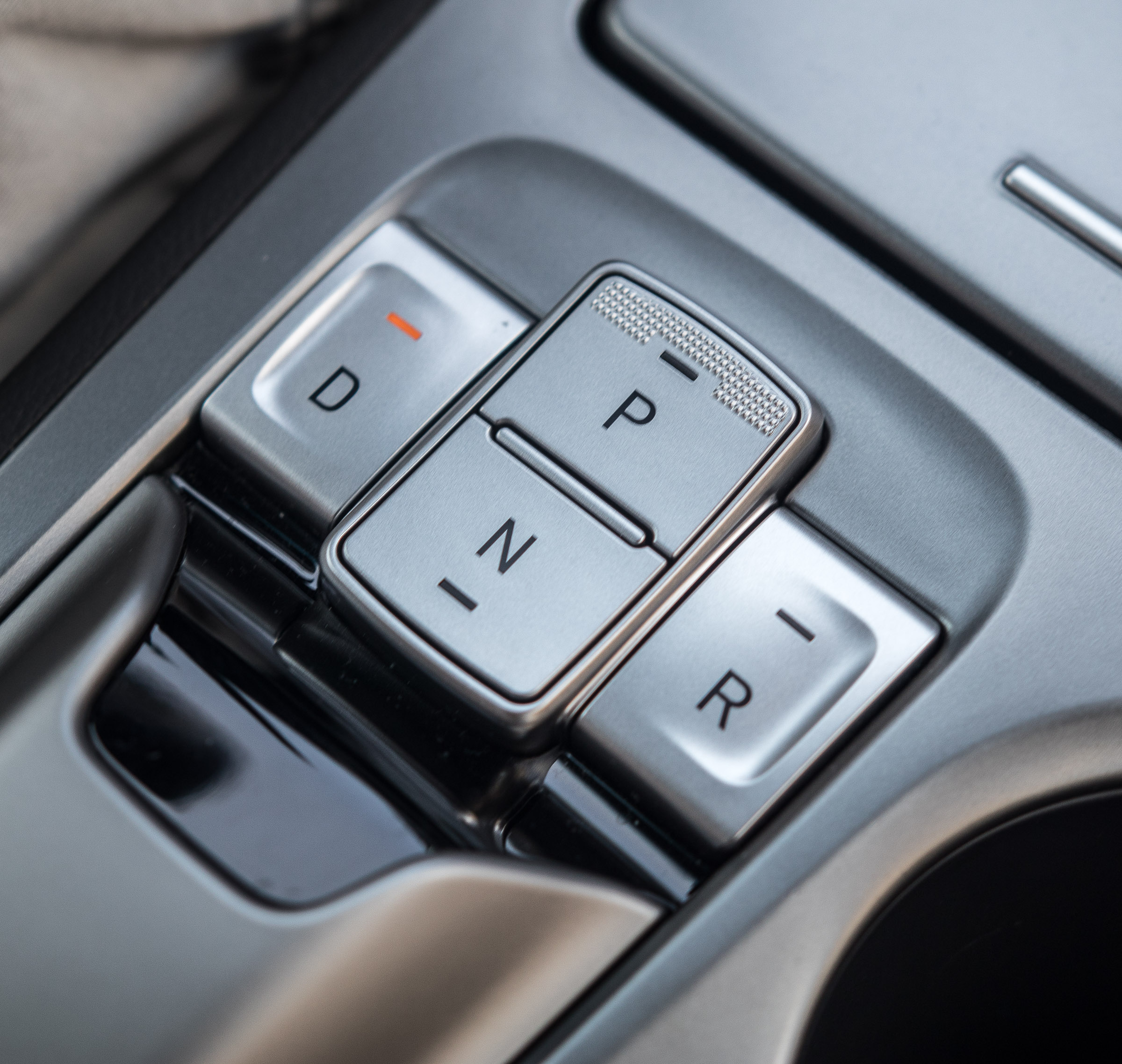 Hyundai-Kona-Electric-opinie-13