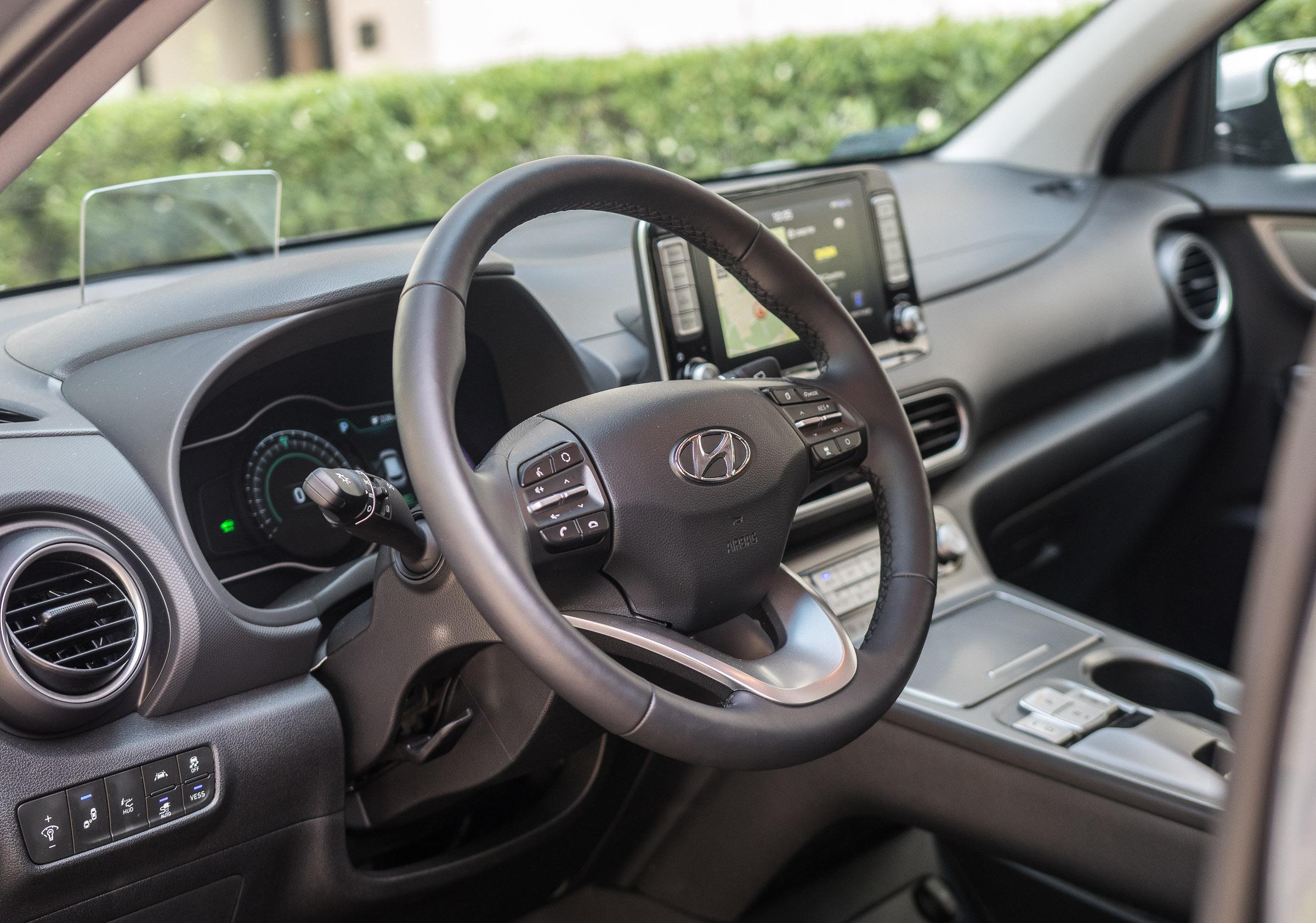 Hyundai-Kona-Electric-opinie-14