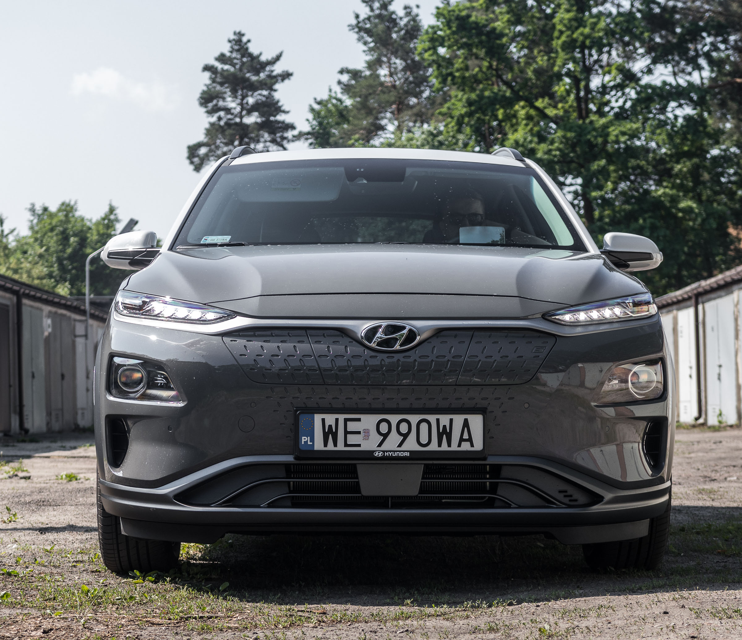 Hyundai-Kona-Electric-opinie-2
