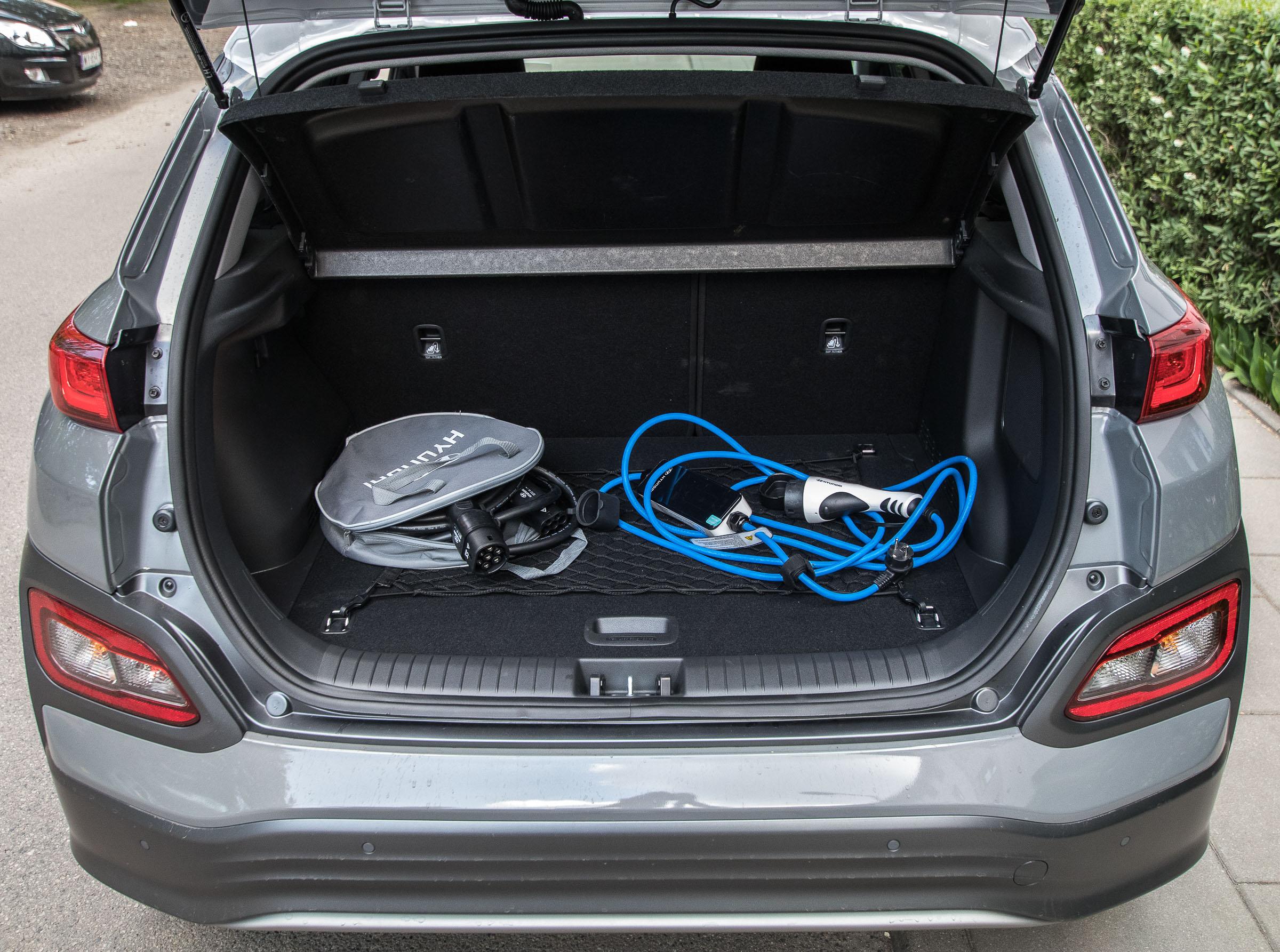 Hyundai-Kona-Electric-opinie-32