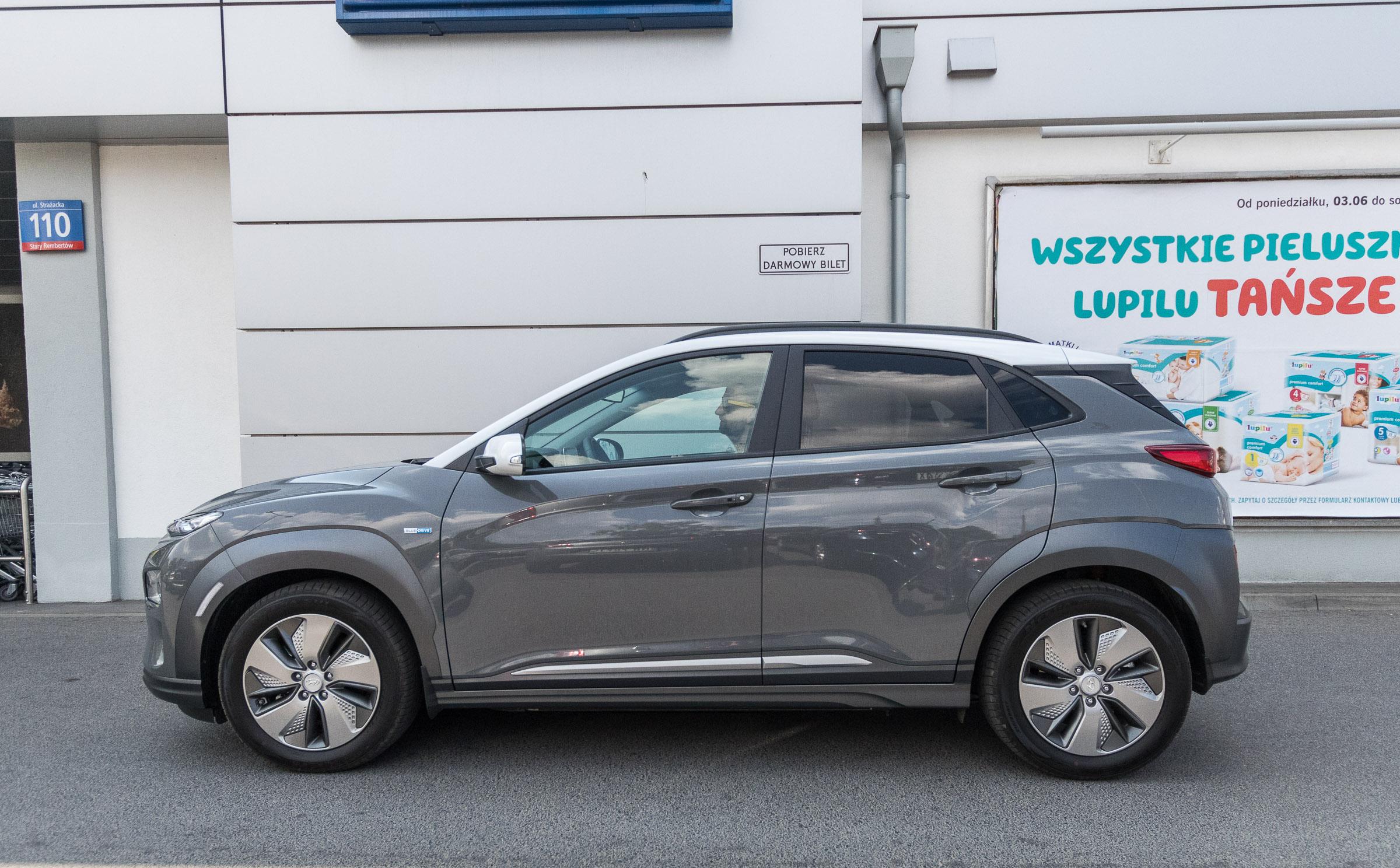 Hyundai-Kona-Electric-opinie-36