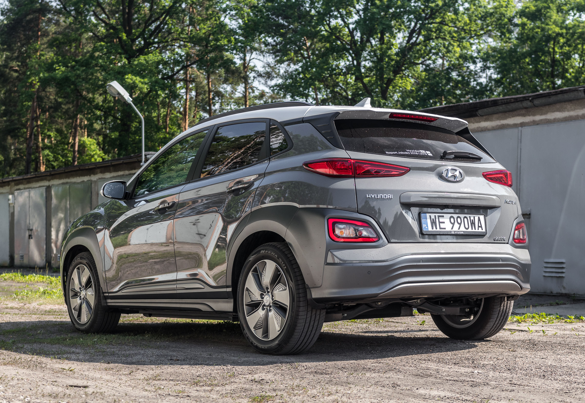 Hyundai-Kona-Electric-opinie-4