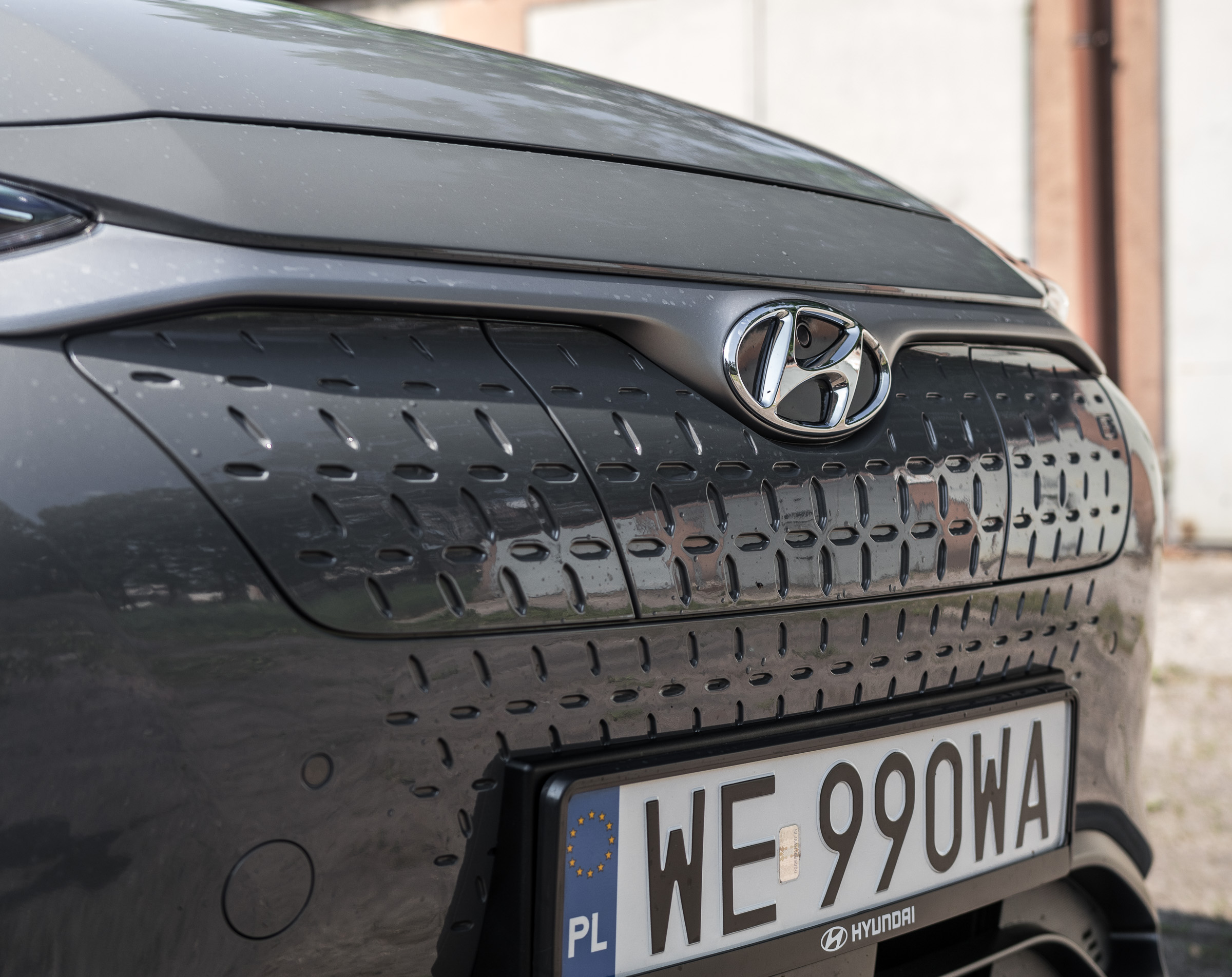 Hyundai-Kona-Electric-opinie-7
