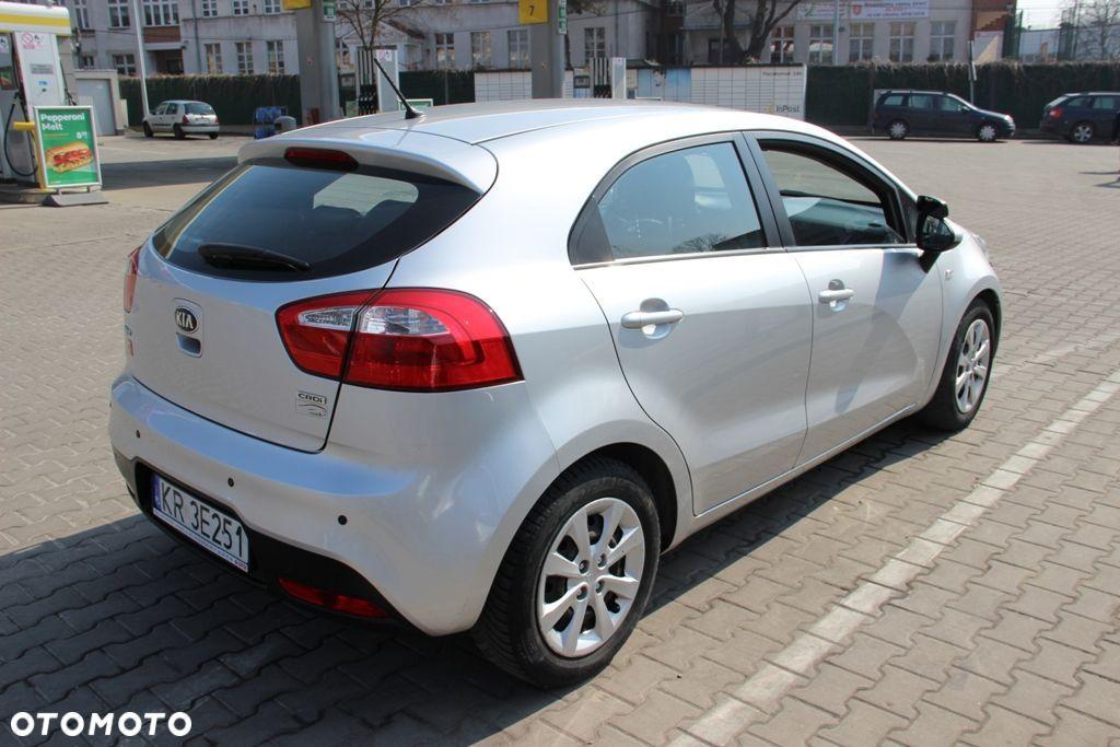 diesel do 20 tys. zł
