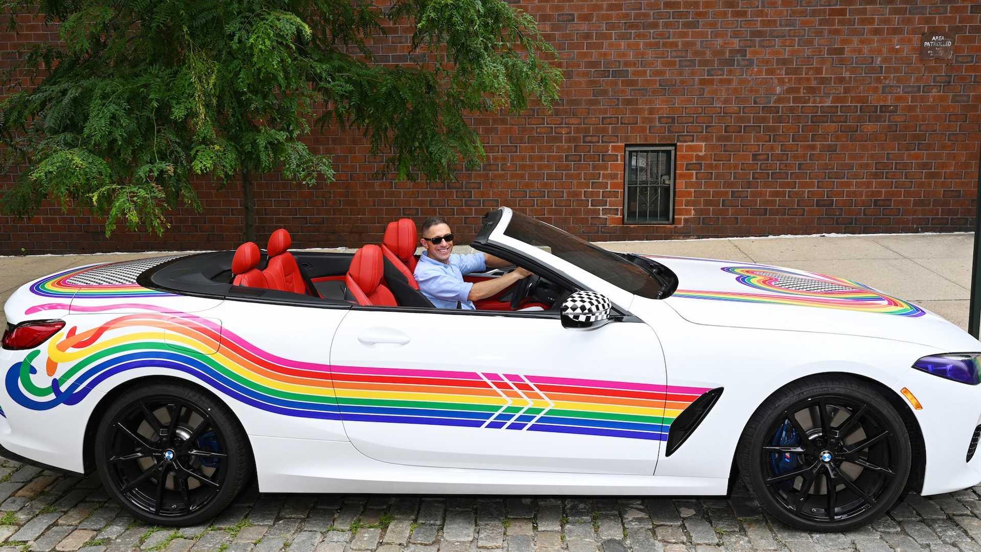 najlepsze gejowskie strony do podłączania Kanada