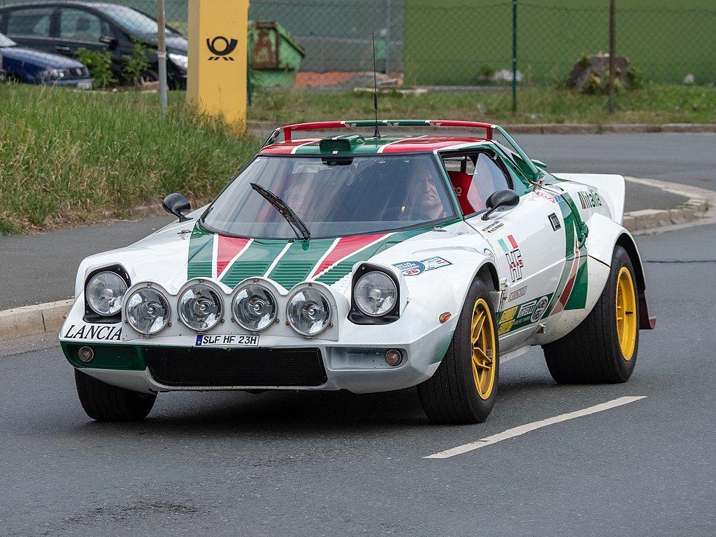 sprzedaż Alfa Romeo 2019