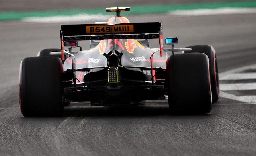 GP-Wielkiej-Brytanii-Silverstone-RedBull-Gasly-o
