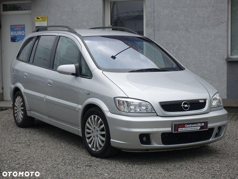 samochód rodzinny za 12 000 zł
