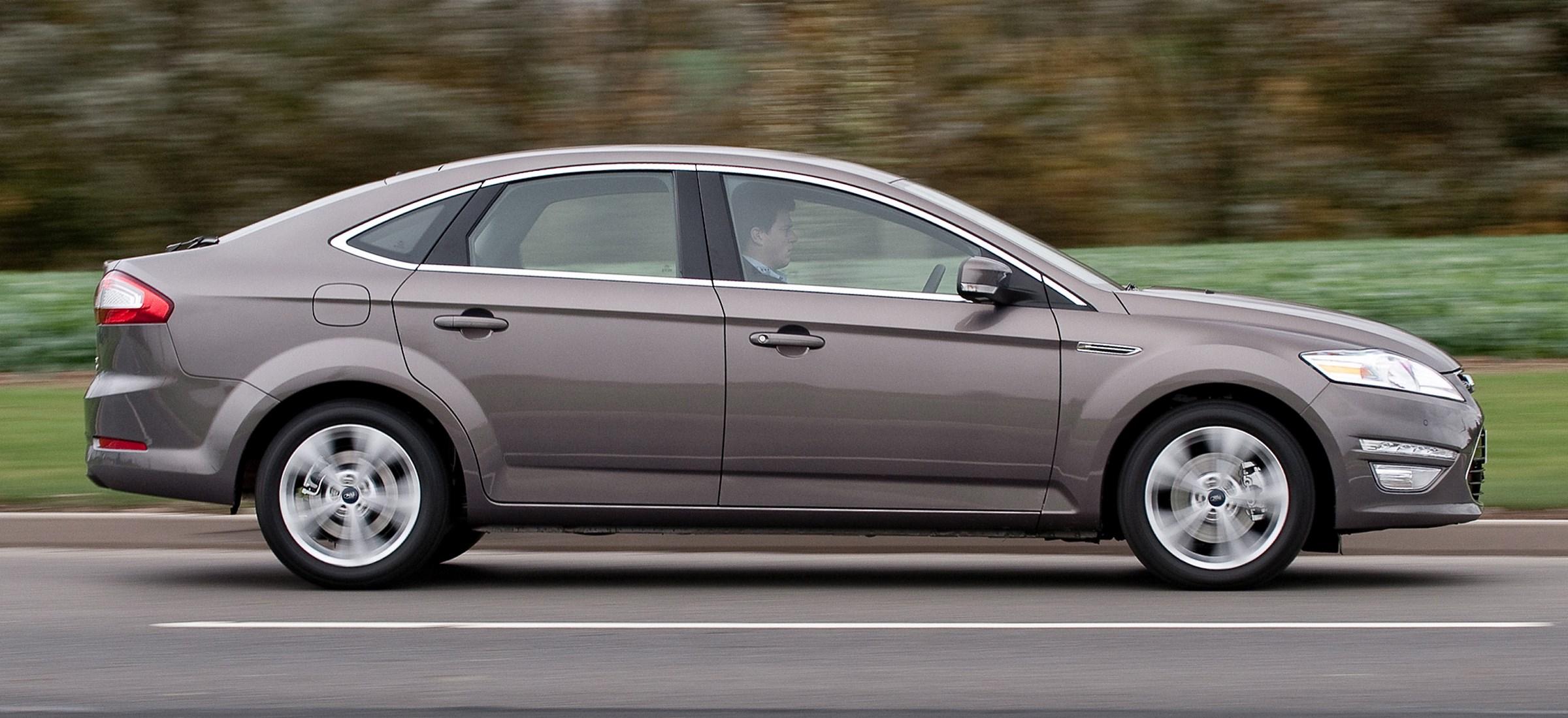 premia wrakowa złomowanie samochodu