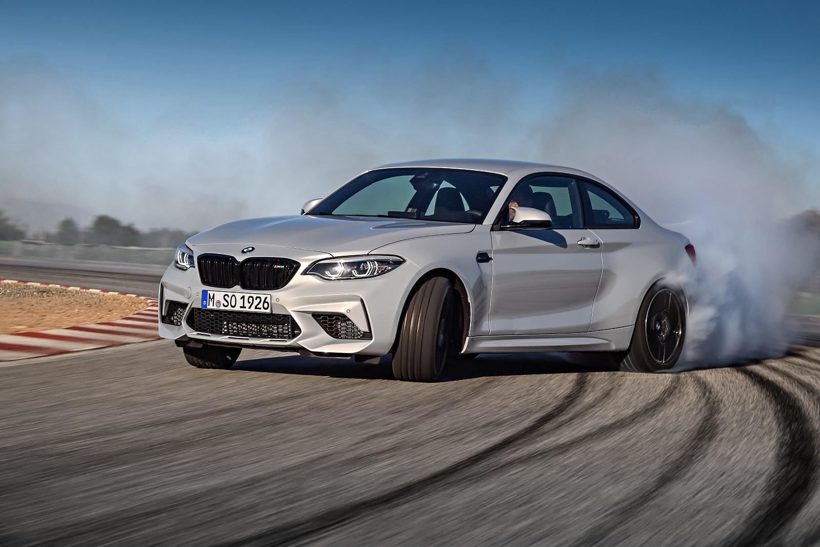 BMW 3 modele