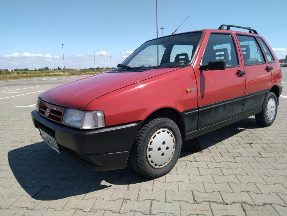 samochód za 3000 olx