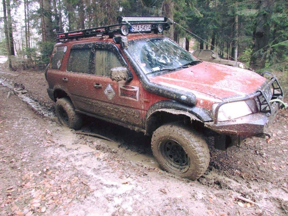 samochody używane OLX