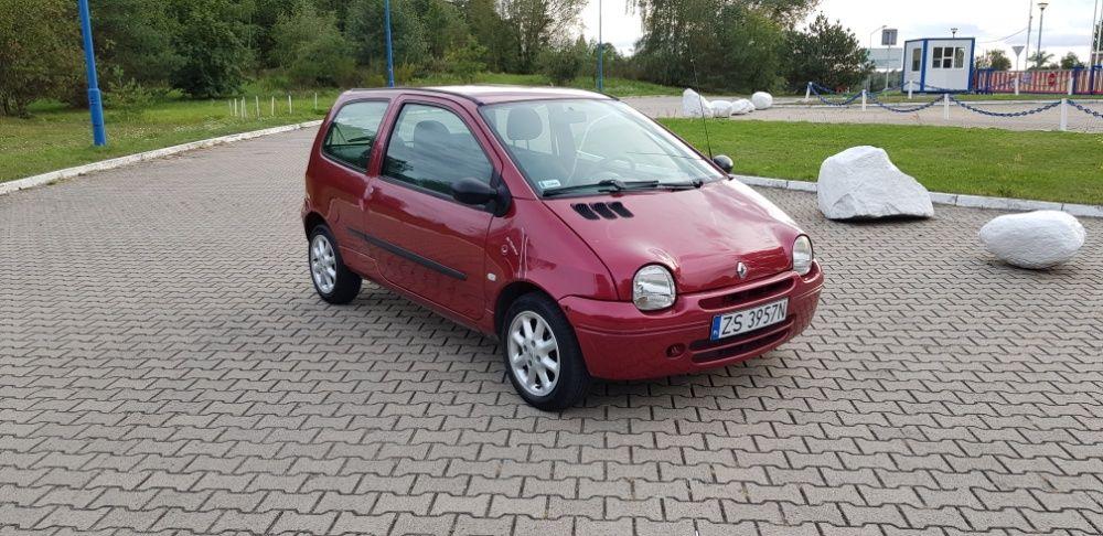 samochód za 5000 zł jaki kupić