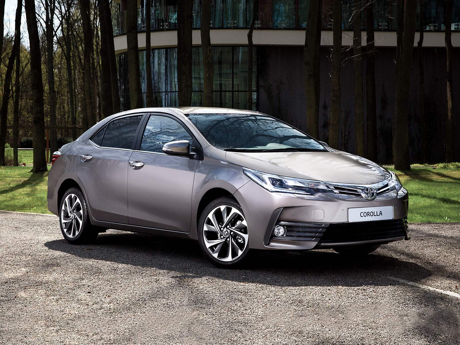 nowy samochód do 80 tys