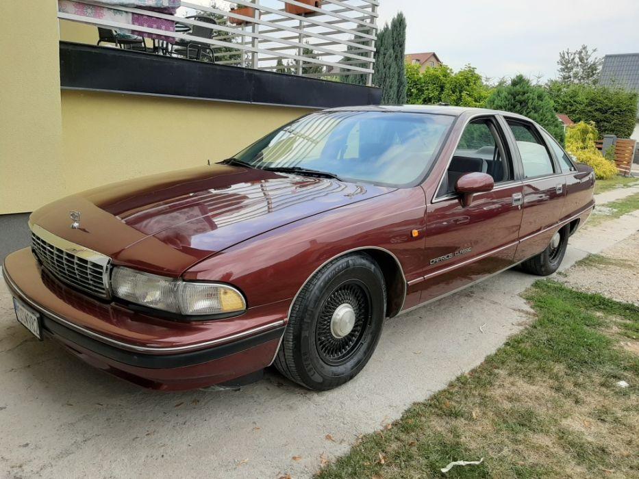 elegancki samochód do 30 tys. zł