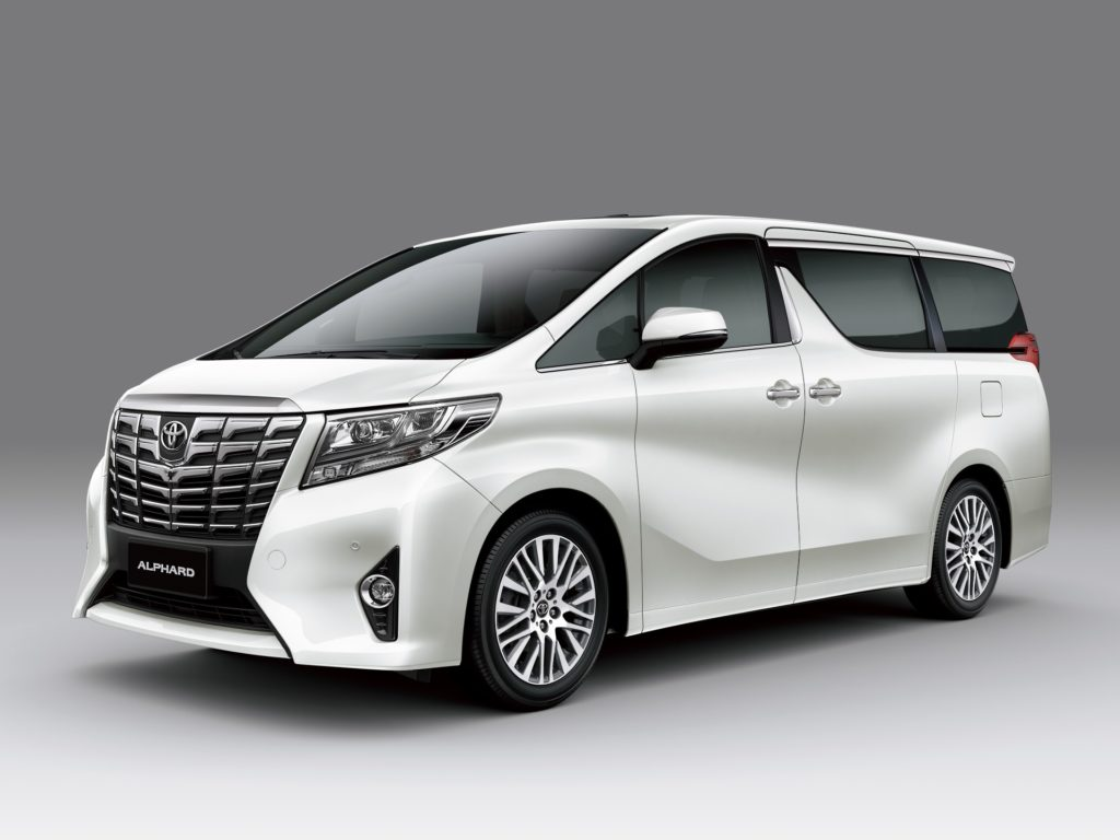 Toyota Corolla sprzedaż