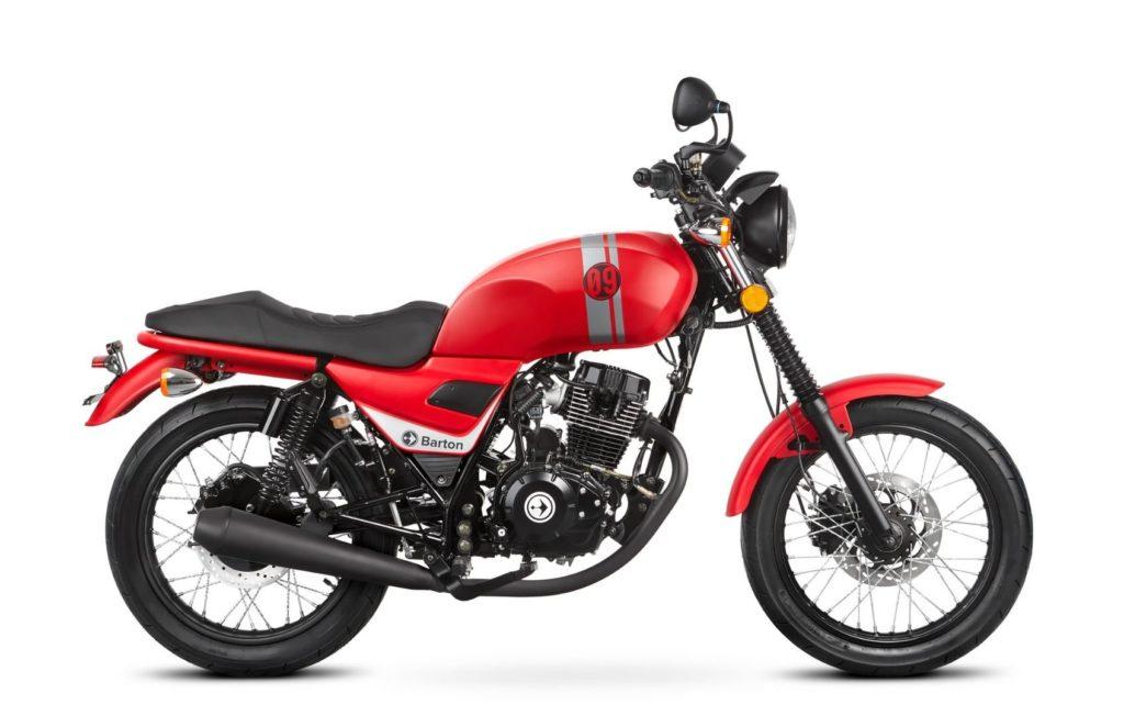https://barton-motors.pl/modele/motocykle-125/barton-cafe-racer