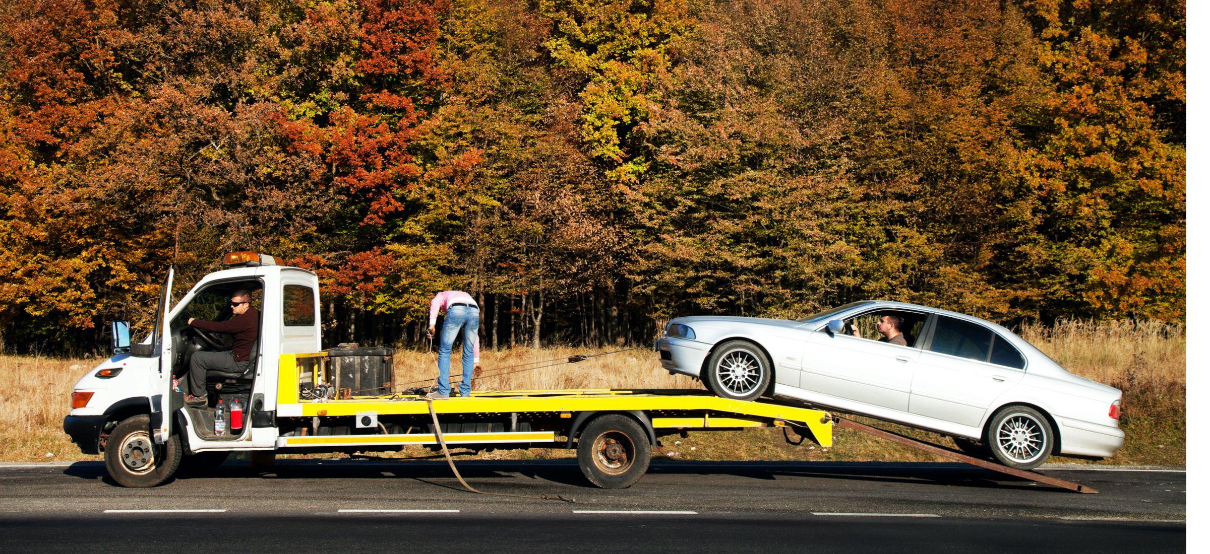 sprowadzanie samochodu z niemiec koronawirus