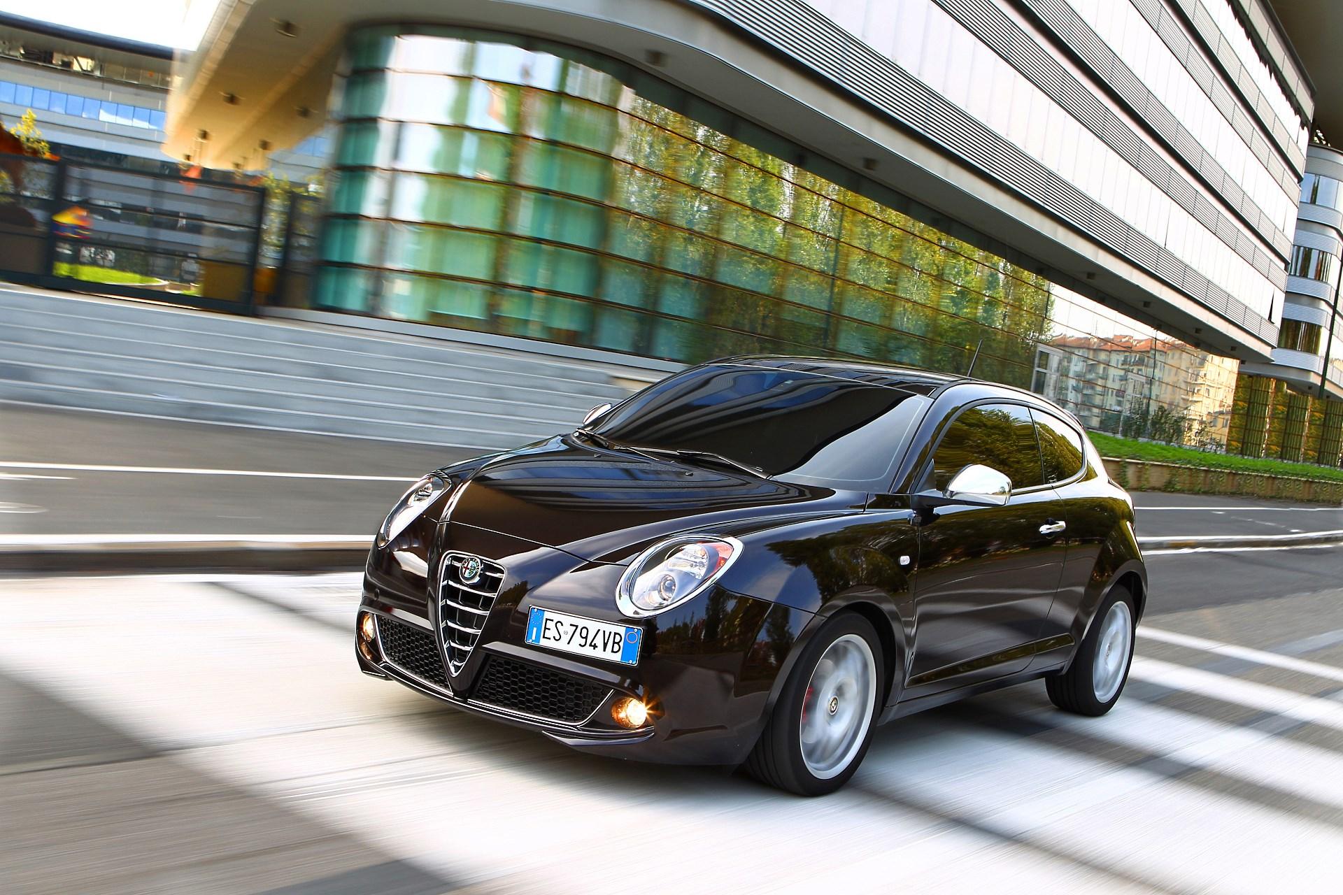 Fiat silnik FIRE