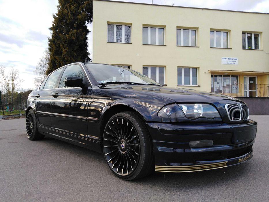 samochód za 15000 zł