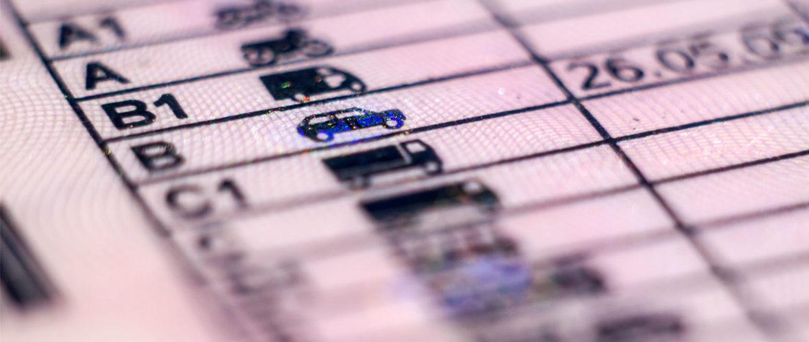 testy na prawo jazdy 2021 online