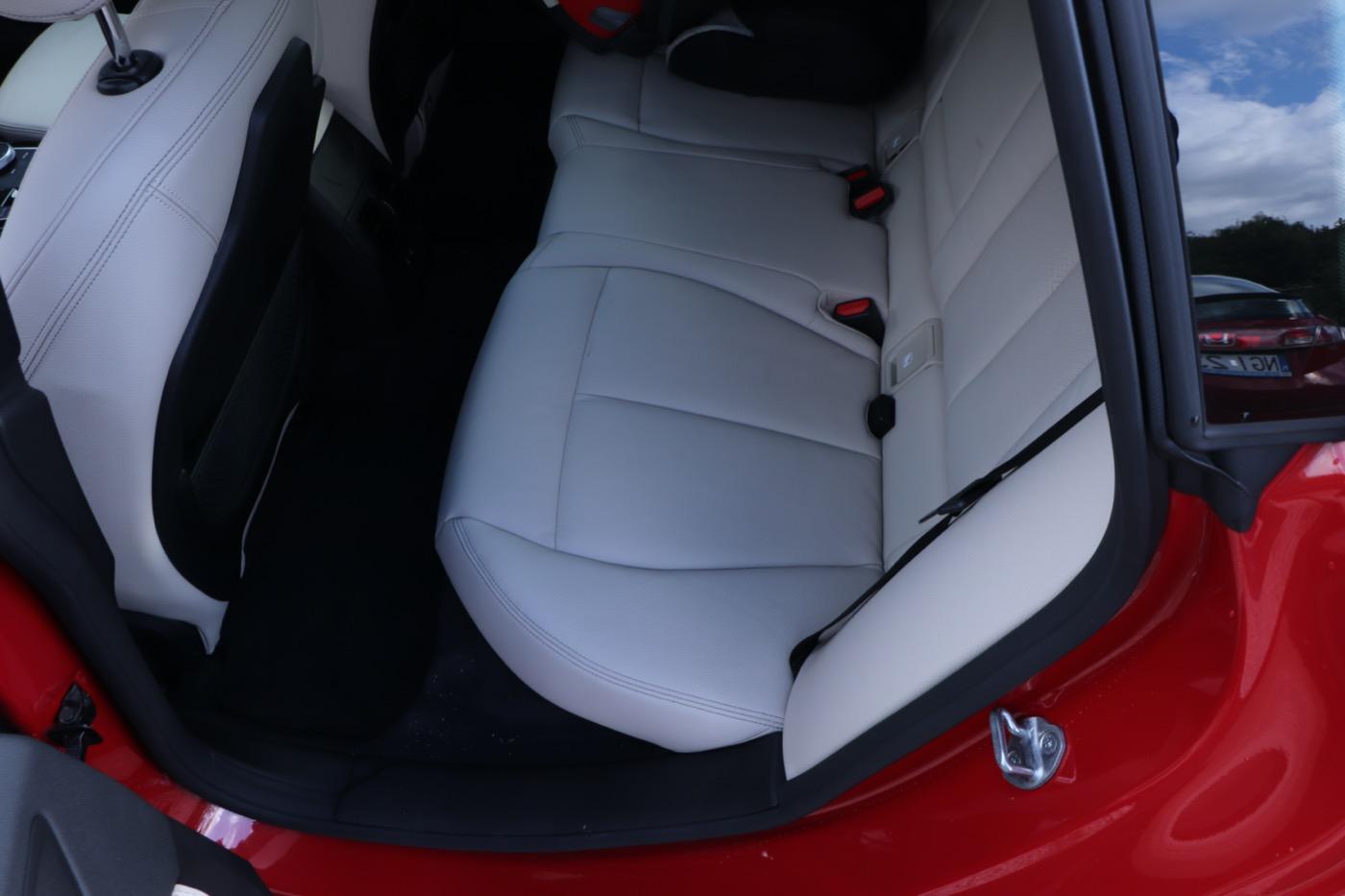 bmw 2 gran coupe test