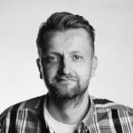 Grzegorz Karczmarz
