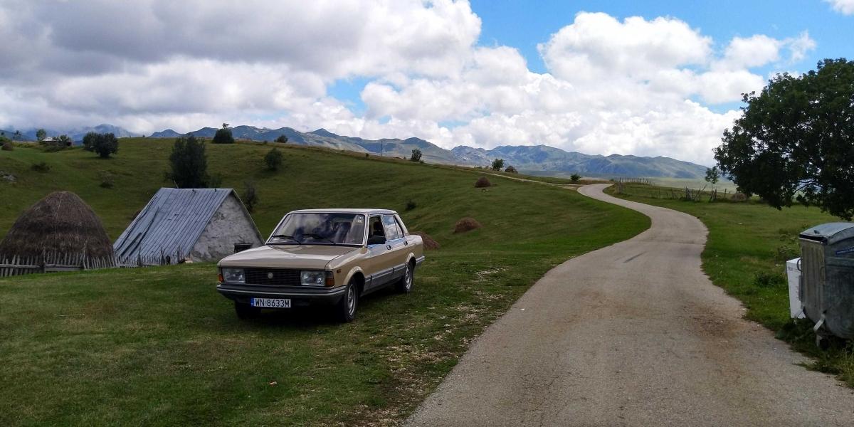 przepisy drogowe serbia