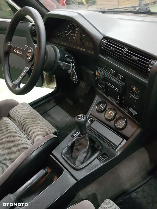 marcin prokop samochód bmw