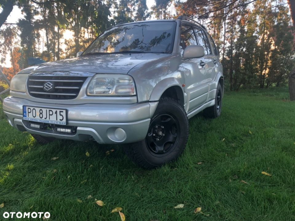 samochód za 15 tys. zł