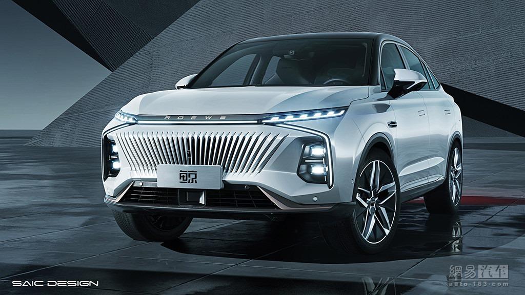 nowe chińskie samochody
