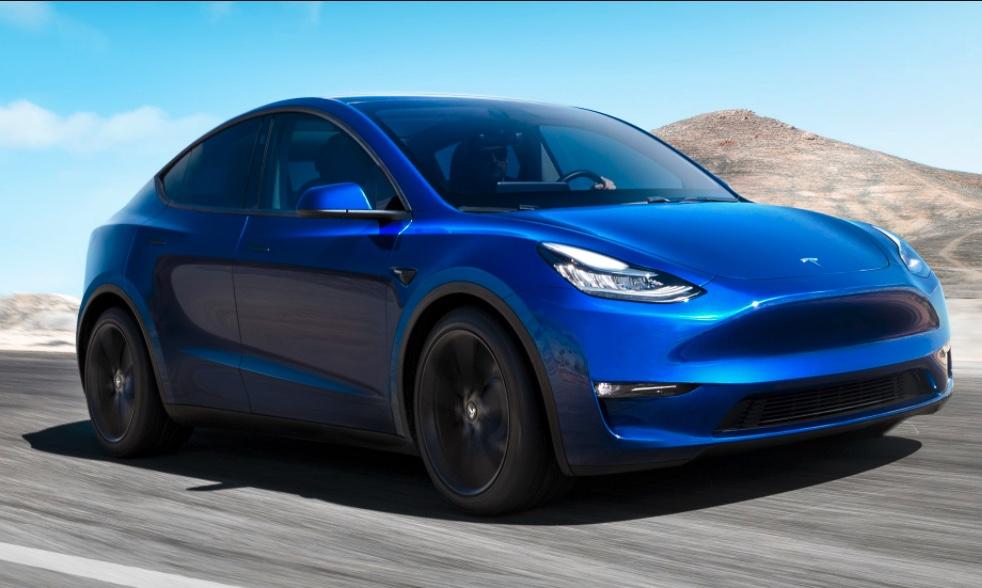 najczęściej kupowany samochód na świecie 2022