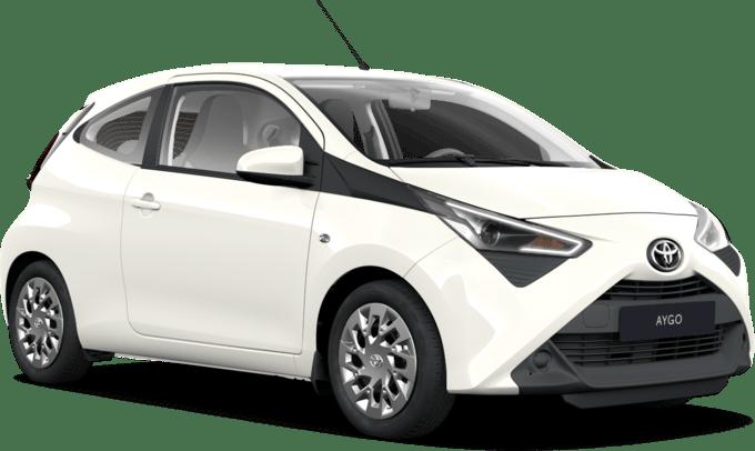 najtańsze nowe samochody z automatem 2021