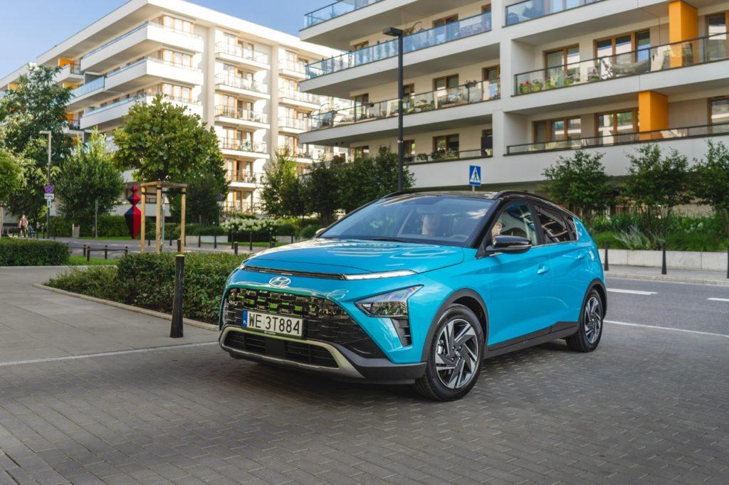 Hyundai-Bayon-LPG-test-2021(0)