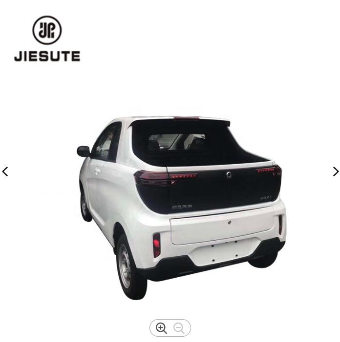 tani samochód dla singla