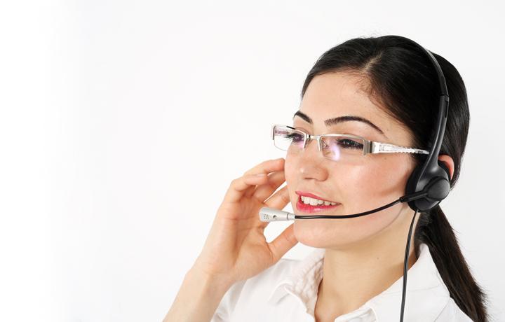 Połączenia od telemarketerów? Pożegnaj je na zawsze