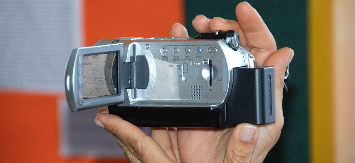 Czy rozmowa nagrana smartfonem może być dowodem w sądzie?