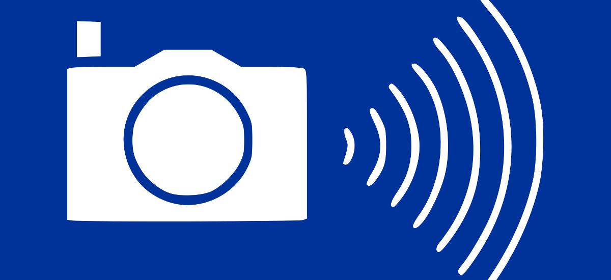Dostałeś zdjęcie z fotoradaru? Nie zawsze musisz płacić mandat!