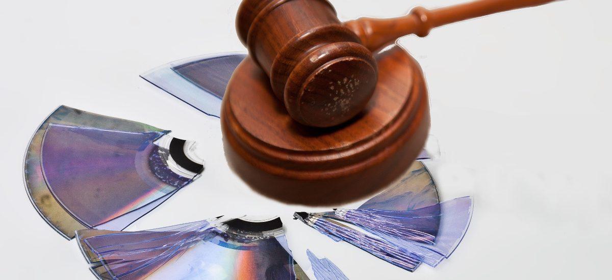 Wezwanie do zapłaty za piractwo? To może być copyright trolling!