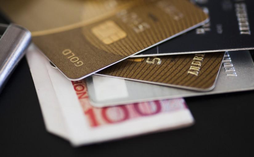 Jak odzyskać pieniądze ze skradzionej karty?