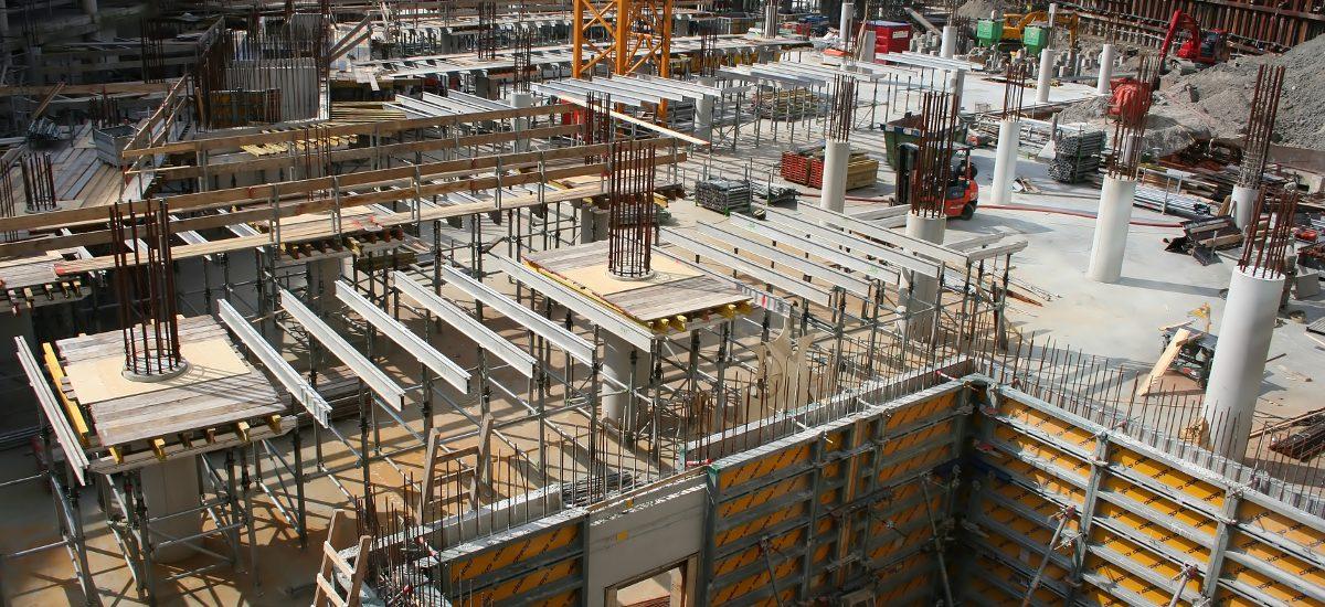 Firma budowlana opóźnia prace? Możesz łatwo zerwać umowę!