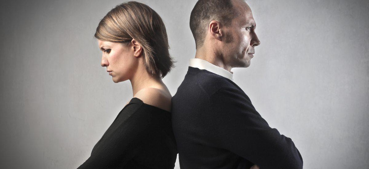 Czy małżonkowie w separacji kupują tylko dla siebie?