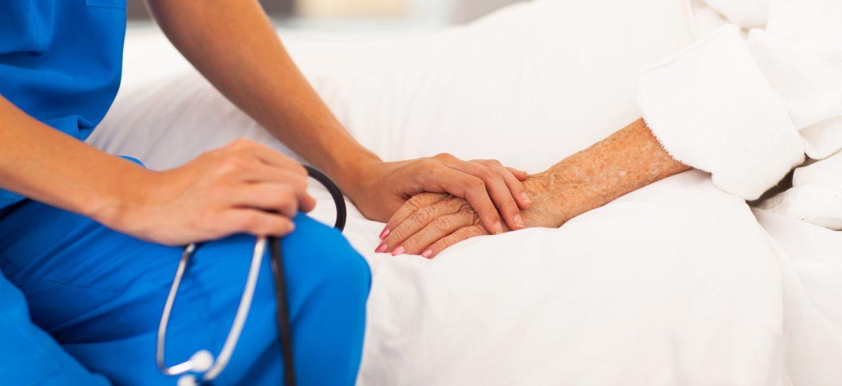 Praca na umowę zlecenie a ubezpieczenie zdrowotne